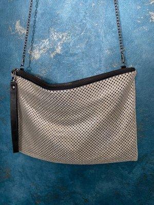 Tolle ausgefallene Tasche von Eternel