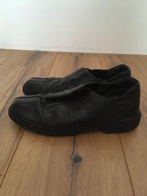 Tolle bama Schuhe