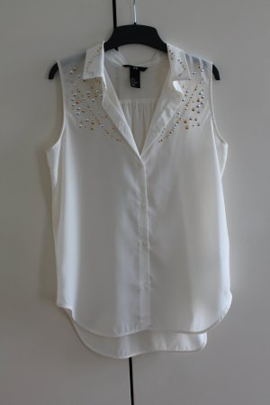 Tolle Bluse