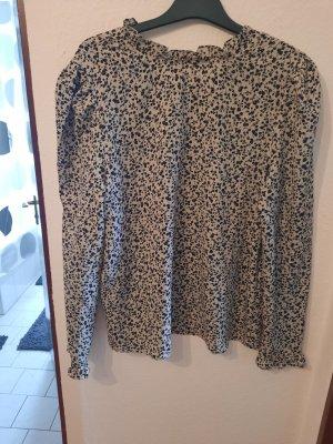 Tolle Bluse aus Frankreich