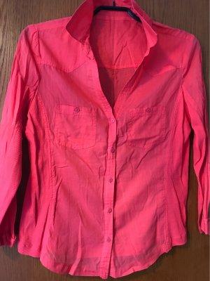 Tolle Bluse dünne Qualität