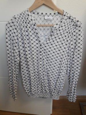 Tolle Bluse Gr. 36 C&A, selten getragen