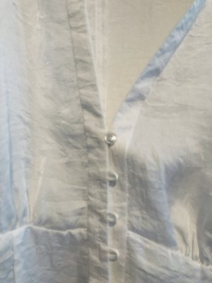 Tolle Bluse gr M