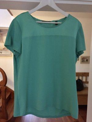Tolle Bluse Gr. XL von ESPRIT