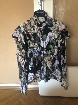 Tolle Bluse -H&M ❤️