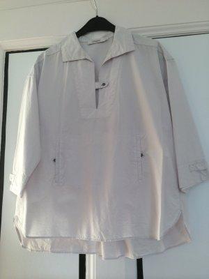Tolle Bluse von Comptoir des Cotonniers Gr M