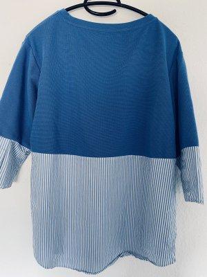 Tolle Bluse von der Marke COS