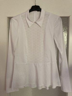 Tolle Bluse von Drykorn