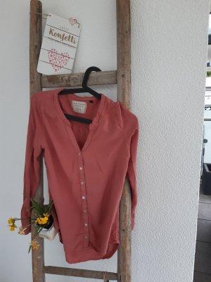 Tolle Bluse von Eigth2Nine Gr.S
