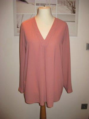 Tolle Bluse von Esbrit tolle Farbe super Passform