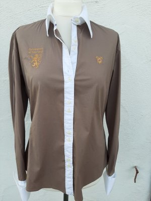 Tolle Bluse von HUBERMAN`S  XL Neu (s.Maße)