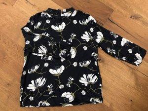Tolle Bluse von Jake's