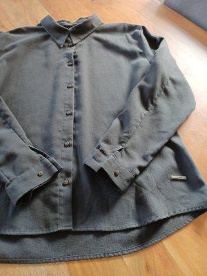 Tolle Bluse von Joop! Jeans Gr.XL