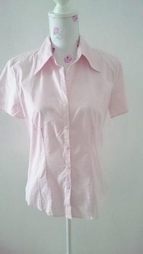 Tolle Bluse von MILANO Gr 40