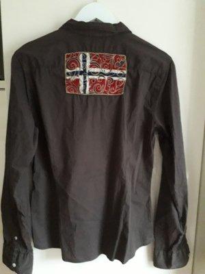 Tolle Bluse von NAPAPIJRI XL