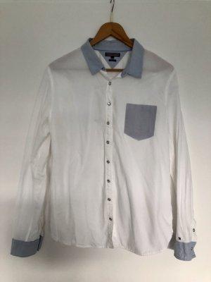 Tolle Bluse von Tommy Hilfiger