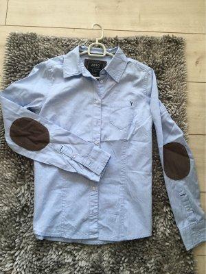 Tolle Bluse von Zero