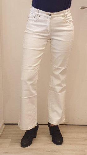 Tolle Brax Jeans mit Strass Verzierung