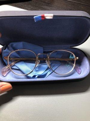 Tolle Brille von Tommy