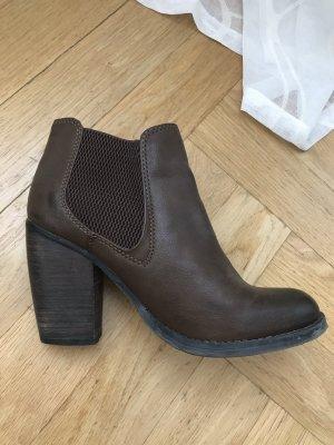 Tolle Buffalo Schuhe