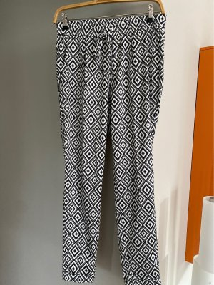 Tolle Cambio Sommerhose Janet Gr. 38