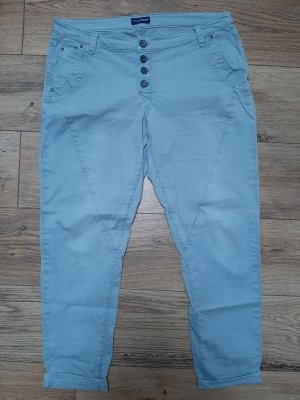 tolle Chino