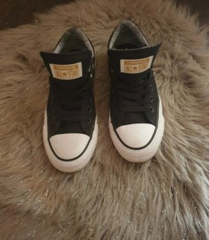Tolle Converse All stars