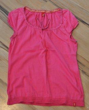 tolle Damen Bluse /Shirt Gr. 40