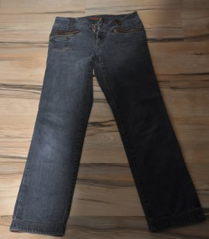 tolle damen Jeans Gr. 40 Marc Aurel