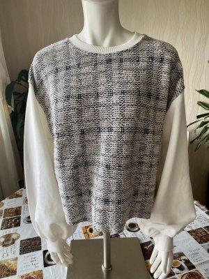 Tolle Damen Sweatshirt Gr L Zara