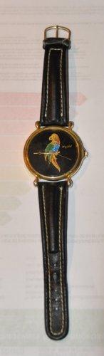 tolle Damen Uhr DM.ca.4,5 cm Länge ca. 23 cm