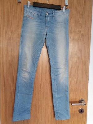 Tolle Diesel Jeans