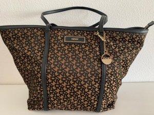 Tolle Donna Karan New York Tasche
