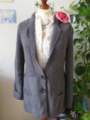 TOLLE EDLE STRICKJACKE / CARDIGAN *LE TRICOT PERUGIA*(N P=169€)*TOP