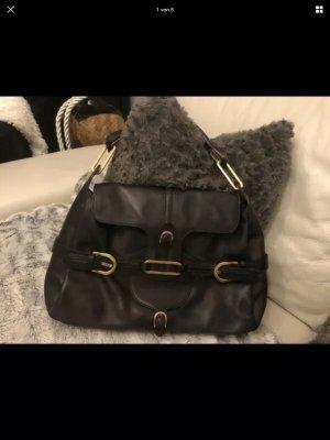 Jimmy Choo Handbag black