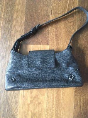 Tolle Esprit Handtasche schwarz