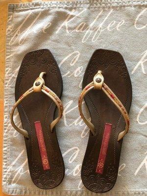 Tolle Flip-Flops