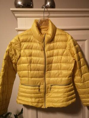 Beaumont Down Jacket primrose polyamide
