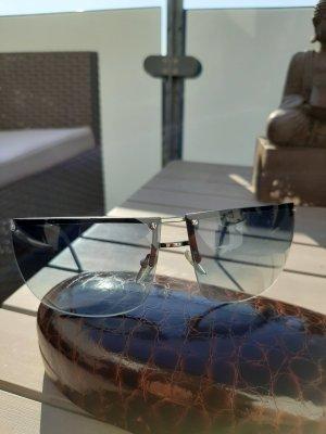 Tolle gepflegte Vintage Sonnenbrille von Gucci