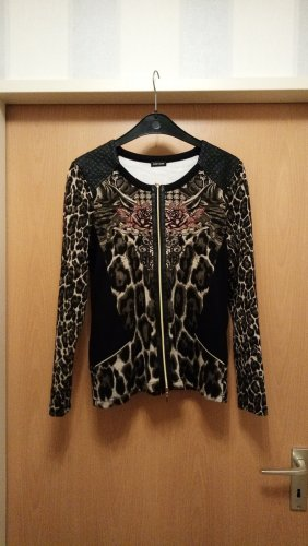 tolle Gerry Weber Shirtjacke