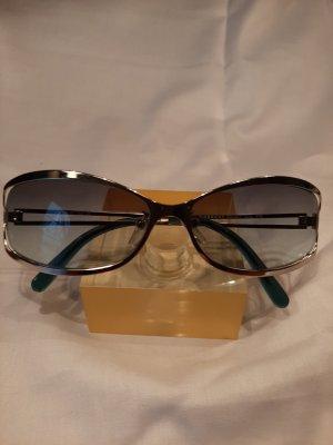 Tolle Givenchy Sonnenbrille wie neu