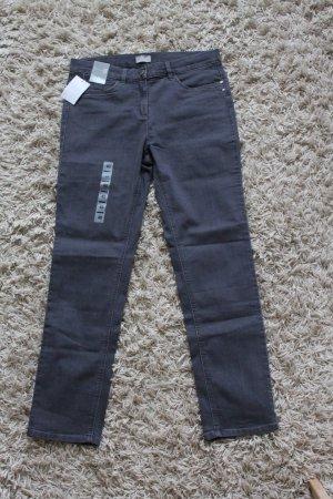 Canda Boyfriend jeans veelkleurig