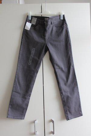 Tolle graue Jeans/Hose