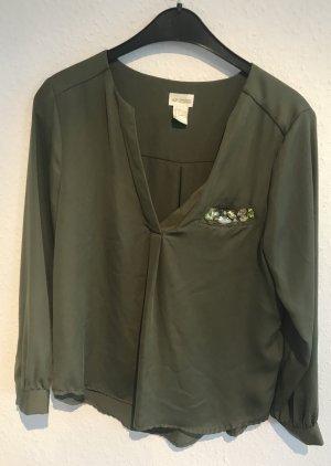 Tolle H&M blusen zu verkaufen
