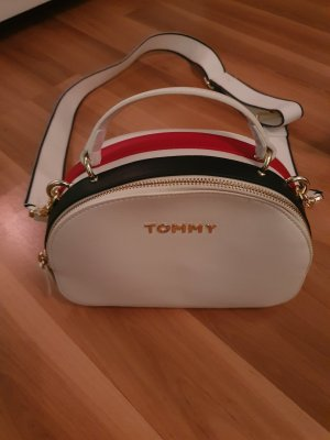 tolle Handtasche ❤