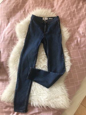 Tolle High Waist Jeans