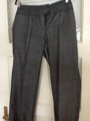 KAREN MILLEN Trousers dark grey