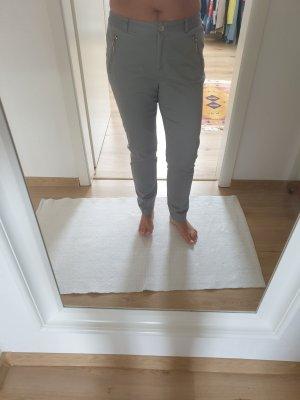 Michael Kors Jersey Pants grey