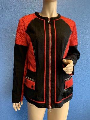 Tolle Jacke für Herbst (1(4))