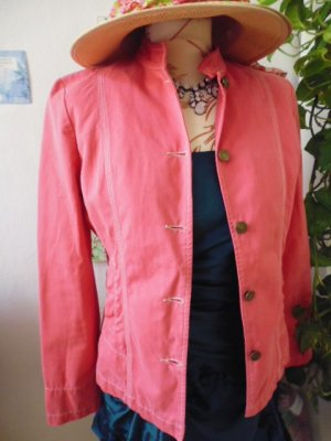 TOLLE JACKE * WRAP (NP=179€)*